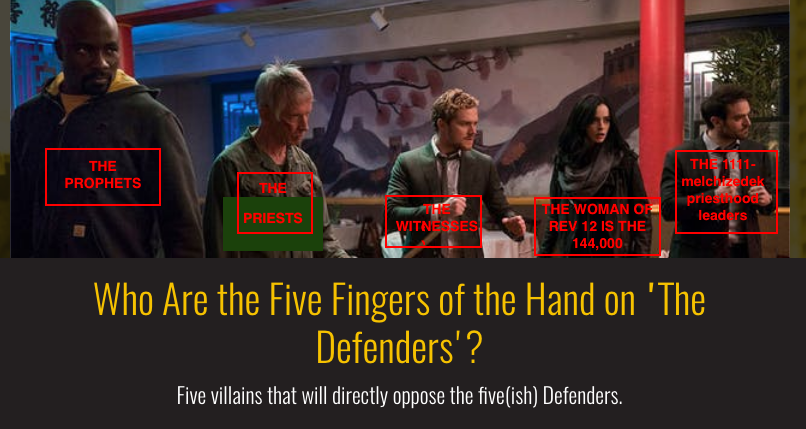 the defenders copy.png