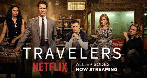Travelers_S1.jpg