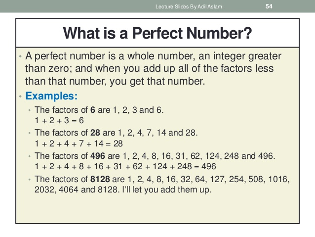 numbers-and-its-types-in-mathematics-54-638.jpg